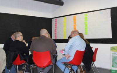 Coopsetània convoca la segona Taula Territorial de l'Economia Social