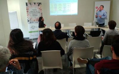 Coopsetània arrenca les activitats del nou curs amb una jornada de Bones Pràctiques i consum responsable