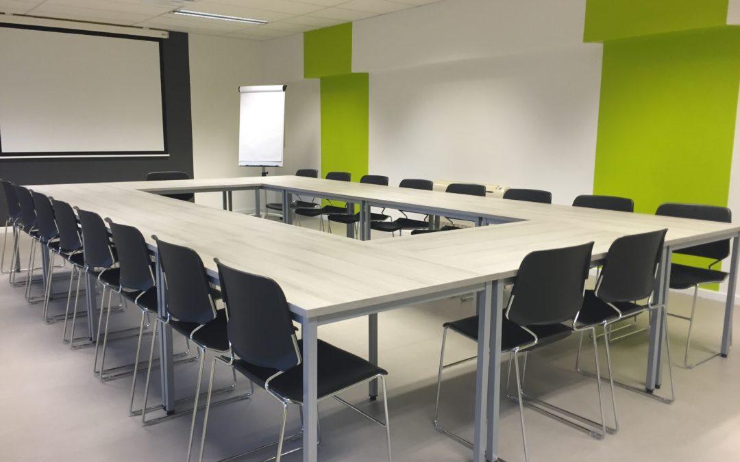 Coopsetània organitza dues formacions sobre cooperativisme adreçades a assessories
