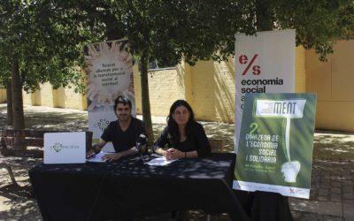 Coopsetània organitza la Quinzena de l'Economia Social i Solidària del 3 al 16 de juny