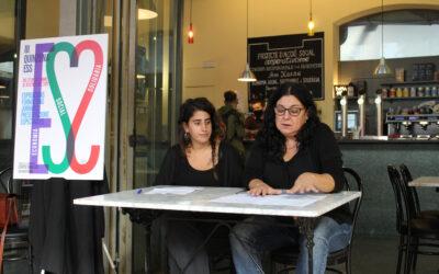 Una vintena d'activitats configuren la tercera edició de la Quinzena de l'Economia Social